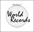 Wikiproject WorldRecords.PNG