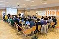 Wikisource Conference Vienna 2015-11-21 05.jpg
