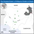 Wilayat al Sudan al Gharbi maximum territorial control.png