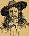 Wild Bill Hickok (2).jpg