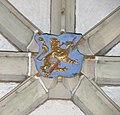 Wildenstein Kapelle Wappen Zimmern 2.jpg