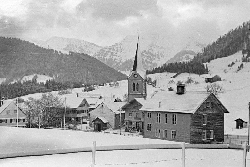 File:Wilhelm Walther, Winter, Allgäu, 1-01-02-7259.tif
