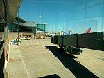 Will Rogers World Airport, 2013-04-14 - 9.jpeg