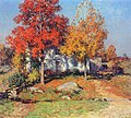 Willard Metcalf - October.jpg
