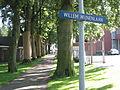 Willem Wijnenlaan Deurne 2007 IMG 0019.JPG
