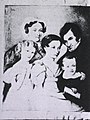 William Beaumont and Family.jpg