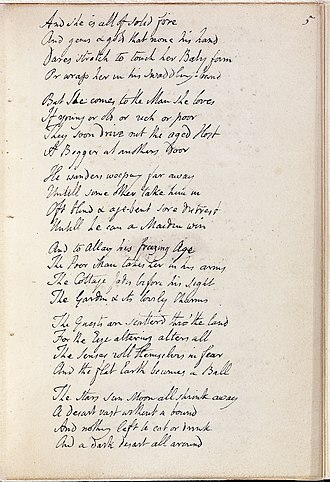 William Blake Mental Traveller bb126 1 5 ms 300.jpg
