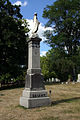 William Cullen Bryant Memorial.jpg