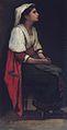 William Morris Hunt - Italian Girl (1867).jpg