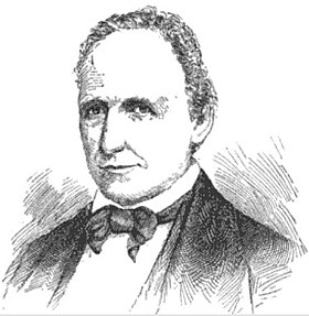 William Schley.jpg