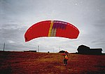 Wills Wing AT 123 paraglider.jpg