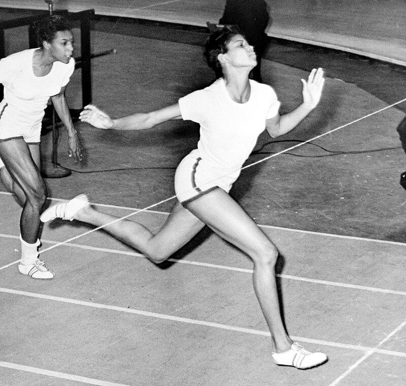 Wilma Rudolph.jpg