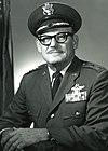 Winston P. Wilson