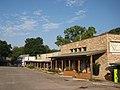 Wimberley Texas.JPG