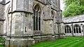 Winchester College.jpg