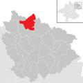 Windhaag bei Freistadt im Bezirk FR.png