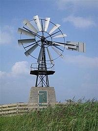 Windmotor Uitwellingerga noord 01.JPG