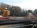 Wingst -Hallen- und Freibad- 2007 by-RaBoe 01.jpg