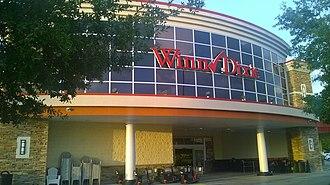 Winn-Dixie - Image: Winn Dixie 736