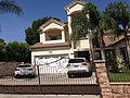 Winnetka, Los Angeles, CA, USA - panoramio (34).jpg