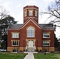 Winnie Davis Hall.jpg