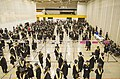 Winter 2016 Commencement at Towson IMG 8071 (31752117446).jpg