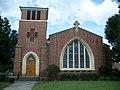 Winter Garden Res Dist Methodist Church01.jpg