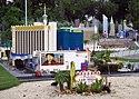 Winter Haven - Legoland Florida - Miniland USA - Las Vegas (9424179072).jpg
