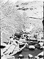 Winter ca 1910. (4598356152).jpg