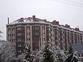 Winter in Tashkent 3.JPG