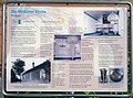Wirdum - Kirche - Infotafel 2014-09-03 11.52.08.jpg