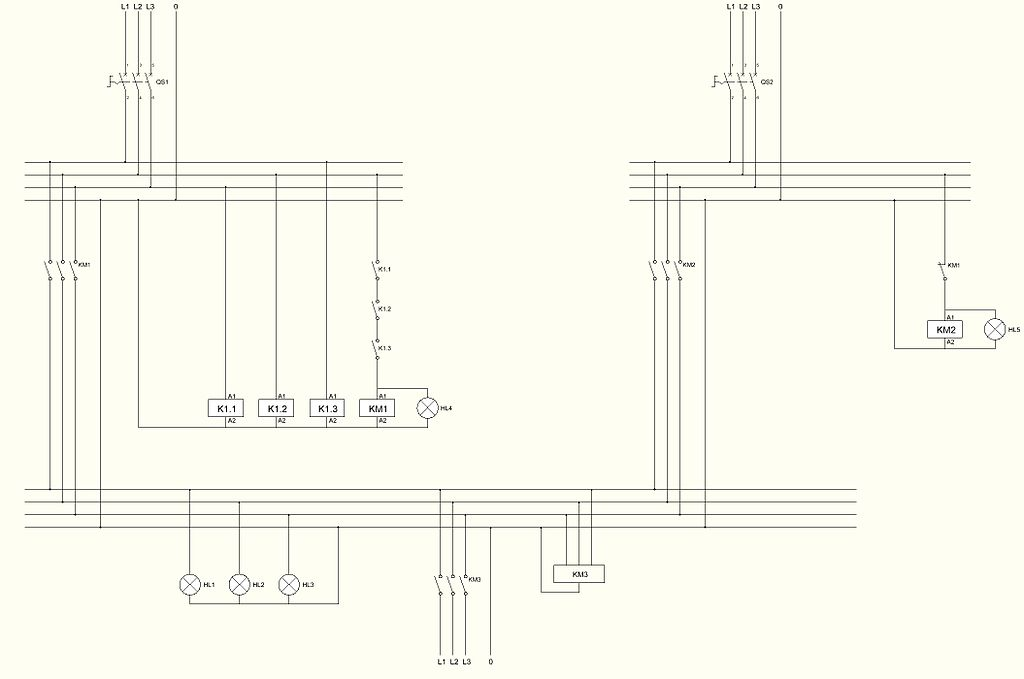 Filewiring diagram of automatic transfer switch for dummiesg other resolutions 320 212 pixels 640 425 pixels swarovskicordoba Choice Image