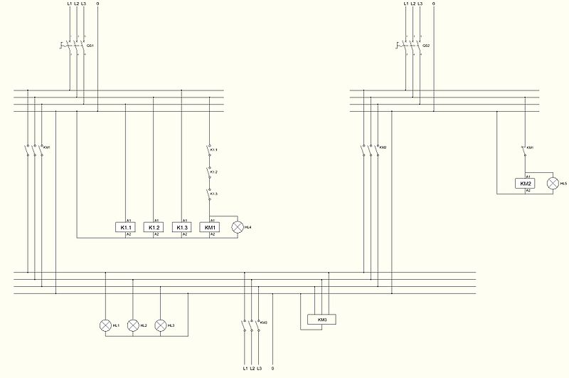 File Wiring Diagram Of Automatic Transfer Switch For
