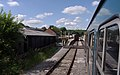 Wirksworth railway station MMB 01 101XXX.jpg