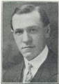 Wisconsin Socialist businessman and legislator George Tews.png