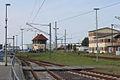 Wismar 290812.jpg
