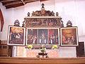 Wismar Heiligen-Geist-Kirche 02.jpg