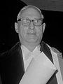 Wisse Alfred Pierre Smit (1966).jpg
