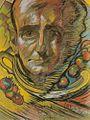 Witkacy-Portret Marcelego Staroniewicza 1.jpg