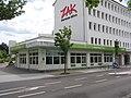 Witten Stadtteilbibliothek Annen.jpg