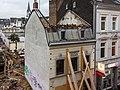 Wohn- und Geschäftshaus Hansemannstraße 2, Köln-Ehrenfeld-Abbruch 2019-01-08-2314.jpg