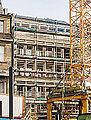 Wohn- und Geschäftshaus Neumarkt 1a - Fassade nach Entkernung-1506.jpg
