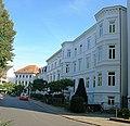Wohnhaus - Bremen, Contrescarpe 19-14.jpg