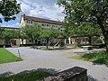 Wohnsiedlung Erismannhof Innenhof.jpg