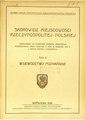 Woj.poznańskie miejscowości 1921.pdf