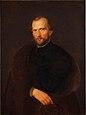 Wojciech Stattler - Mikolaj Zyblikiewicz.jpg