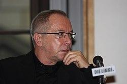 Wolfgang Neskovic 3336014754.jpg