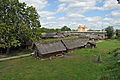 Wolin, Skansen, a (2011-07-24) by Klugschnacker in Wikipedia.jpg