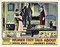 Women They Talk About 1928 poster.jpg