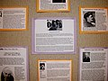 Womens History Month back display detail (2313541796).jpg